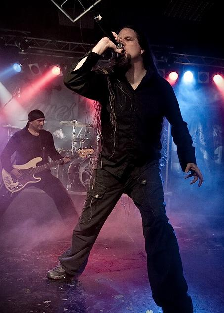 Volh Black Metal Fest